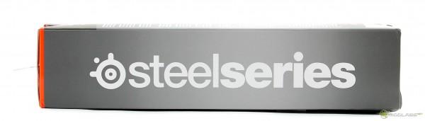 SteelSeries QcK XXL