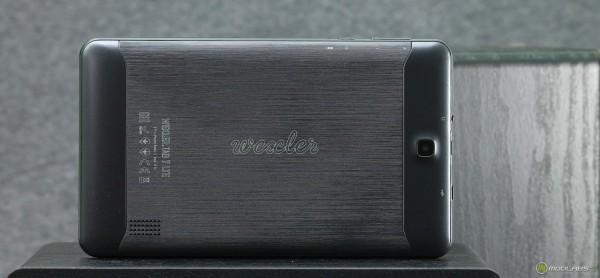 WEXLER.TAB 7 LTE