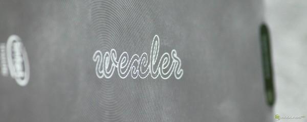 WEXLER.TAB i80