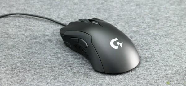 GIGABYTE XTREME GAMING XM300
