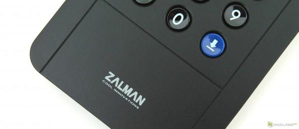 Zalman ZM-SHE350