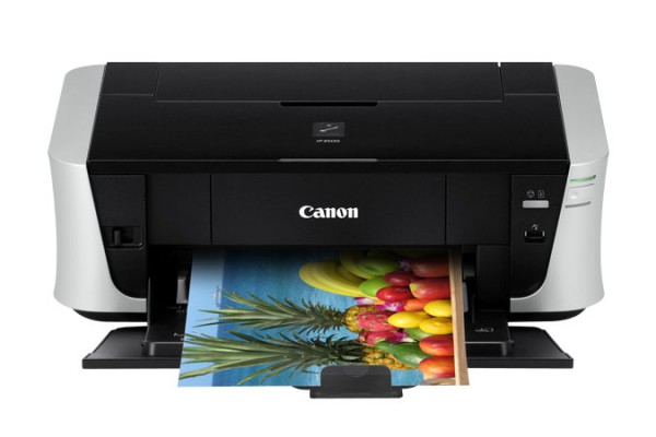 Canon IP3500