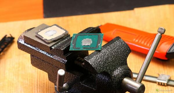 i5-6600k,