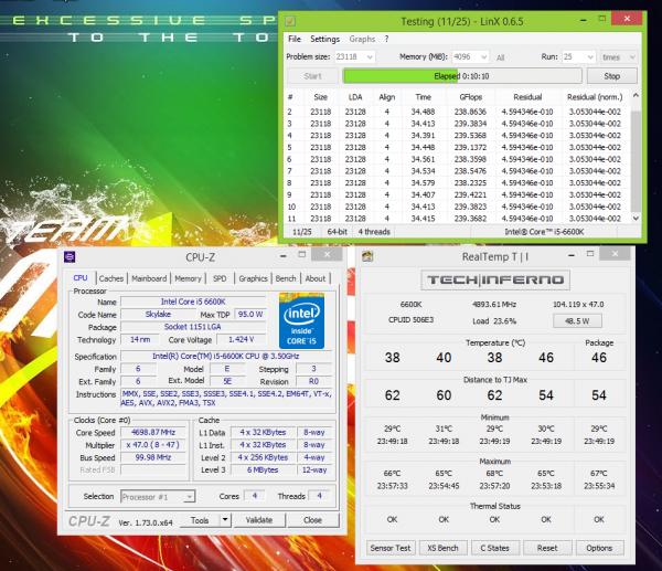 i5-6600k_BF
