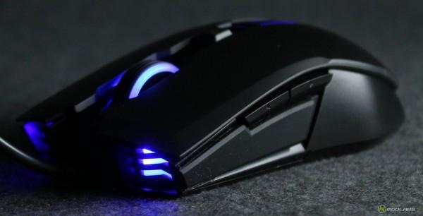 Мышь би-би