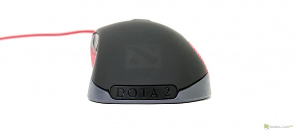 Rival Dota 2 Edition