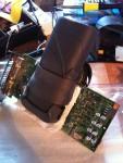 GeForce 8800 GTS готова для разгона