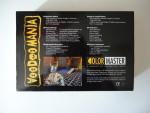 New Colormaster VoodooMania - 3dfx Voodoo Graphics