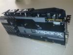 6144MB Sapphire Radeon HD 7970 Toxic