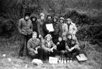 1979 семашко туча