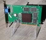 08 3Dfx Velocity 100 8Mb