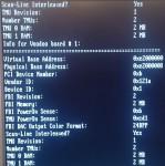 34 mojo Advanced SST 6Mb SLI