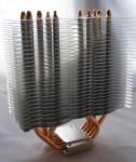 Thermolab BARAM