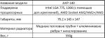Thermalright AXP-140,