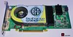BFG GeForce 6800 Ultra OC 512MB