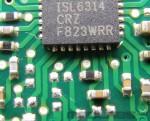 D201GLY2