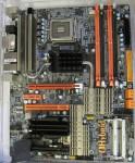 DFI Hybrid ION