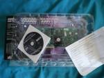 3dfx Voodoo5 5500 PCI