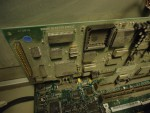 dell poweredge 2200