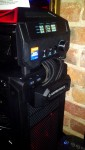 GeForce, GTX 780 Ti, Gigabyte, Water Force,