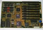 Intel RapidCAD