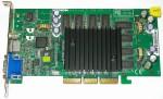 Medion GeForce 3 Ti200