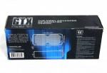 Радиаторы серии Black ICE (GTS, GTX, SR1)