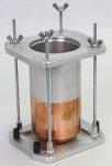 Азотный стакан - Главный приз Титаномахии