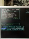 AMD Phenom II X4 980 at 100 MHz
