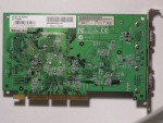 ELSA Gladiac 511 TWIN (GeForce2 MX400)