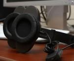 Наушники Zalman ZM-RS6F USB