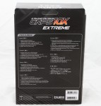 Кулер Zalman CNPS 10X Extreme