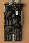 Voodoo 2 1000 PCI 12 MB
