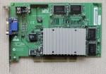 3dfx Voodoo 3 3000 PCI