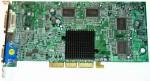 Club3D CGA-7364TVD (Radeon 7500XT) 64Mb