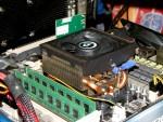 BOX кулер AMD FX