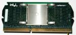 Intel Celeron 400 Slot1 SL37V