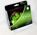 Корпусной 120-мм вентилятор Nanoxia FX 12