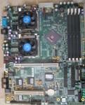 Advantech SMB-2601