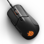 SteelSeries TrueMove3