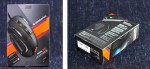 SteelSeries Rival 500