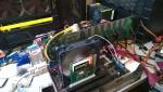 3dfx Voodoo 5 6000 на AGP2PCI переходнике