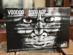 3dfx Voodoo 5 6000 retail box replica