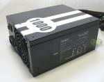Antec TPQ-1000