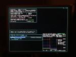 AMD Athlon XP 2500+ Barton on 7IXE4