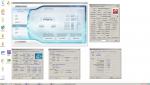Radeon HD6850 - 3DMark Vantage
