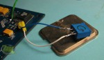 hercules 3d prohet 4500 voltmod