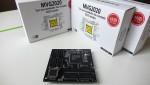 MVG2020 module