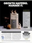 dell poweredge 2200