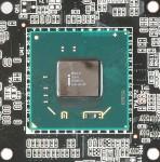 Обзор Sapphire Pure Black P67 Hydra - Чипсет Intel P67 PCH (Platform Controller Hub) Cougar Point